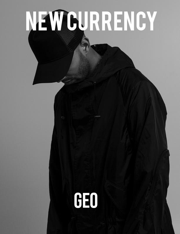 geo cover 2